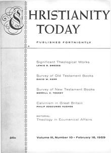 February 16 1959