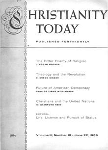 June 22 1959