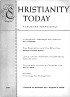 August 3 1959