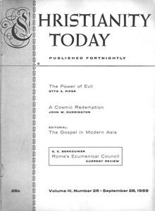 September 28 1959