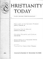 November 10 1958