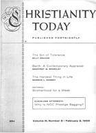 February 2 1959