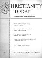 December 7 1959