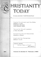 February 1 1960