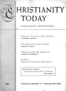 February 27 1961