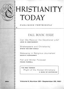 September 25 1961