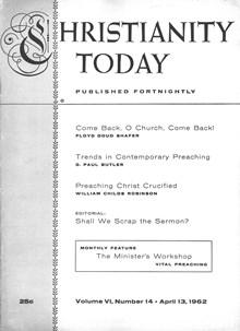 April 13 1962