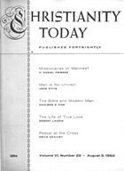 August 3 1962