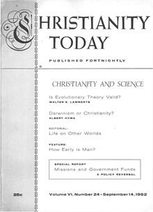 September 14 1962