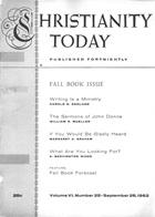 September 28 1962