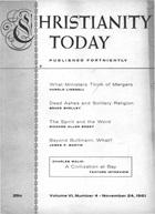 November 24 1961