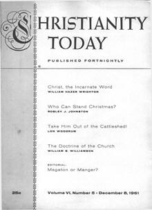 December 8 1961