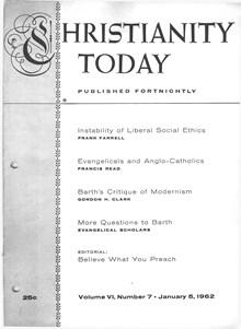 January 5 1962
