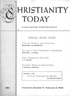 February 2 1962