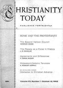 October 12 1962