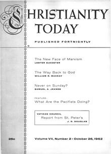 October 26 1962