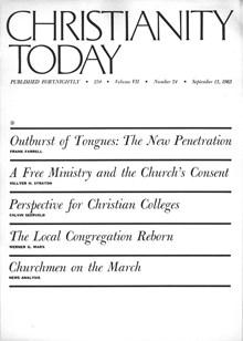 September 13 1963