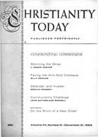 December 21 1962