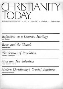 October 11 1963