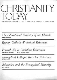 February 28 1964