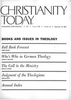 September 25 1964