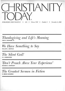 November 8 1963