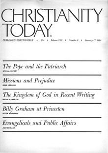 January 17 1964