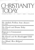 February 26 1965