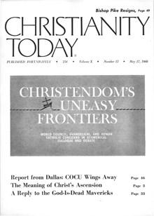 May 27 1966