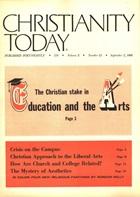 September 2 1966