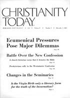 December 3 1965