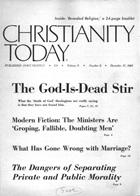 December 17 1965