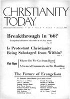 January 7 1966