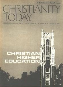 February 17 1967
