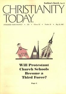 May 12 1967