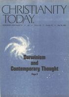 May 26 1967