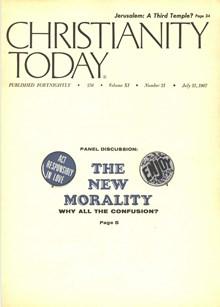 July 21 1967