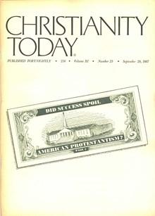 September 29 1967