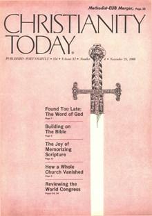 November 25 1966