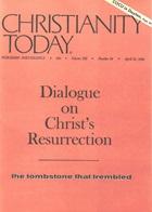 April 12 1968