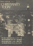 April 26 1968