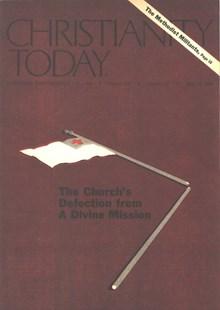 May 24 1968