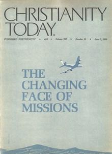 June 7 1968