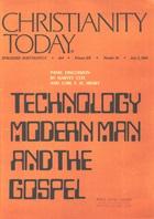 July 5 1968