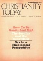 July 19 1968