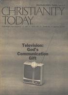 September 13 1968