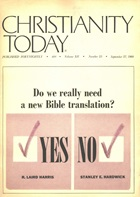 September 27 1968