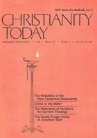November 10 1967