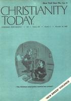 November 24 1967
