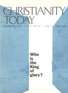 December 8 1967